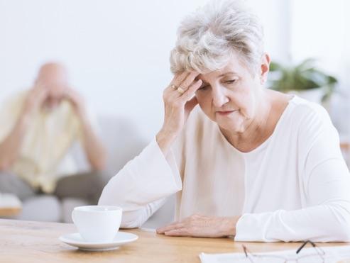 tratamiento demencias