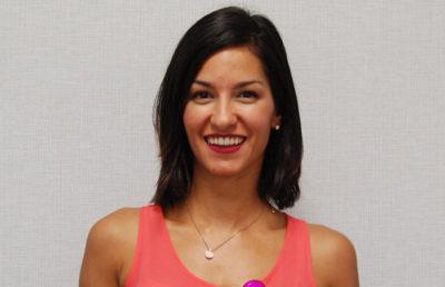 Paloma Colmena