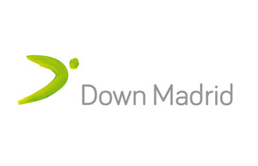 Noticia Down Madrid STIMA
