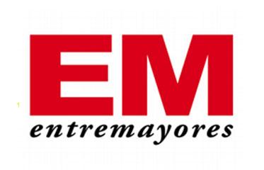 Noticia Entremayores STIMA