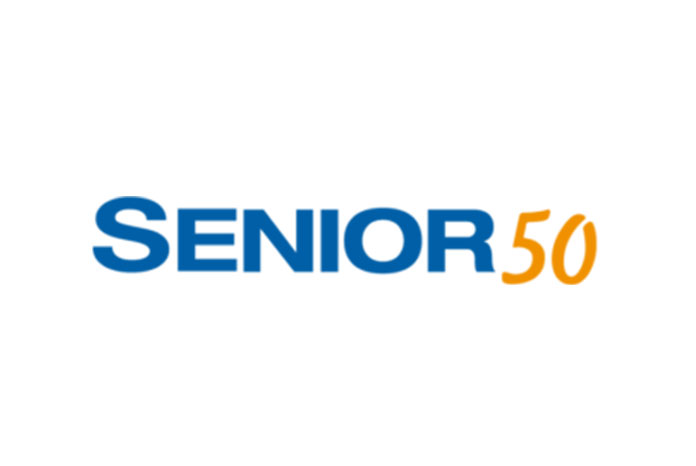 Senior50 Noticia STIMA